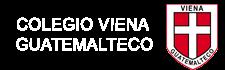 Colegio Viena Guatemalteco